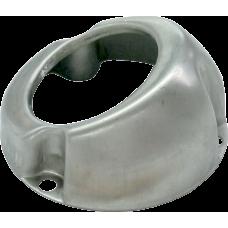 Cap toba Procircuit Quiet 88,9 mm
